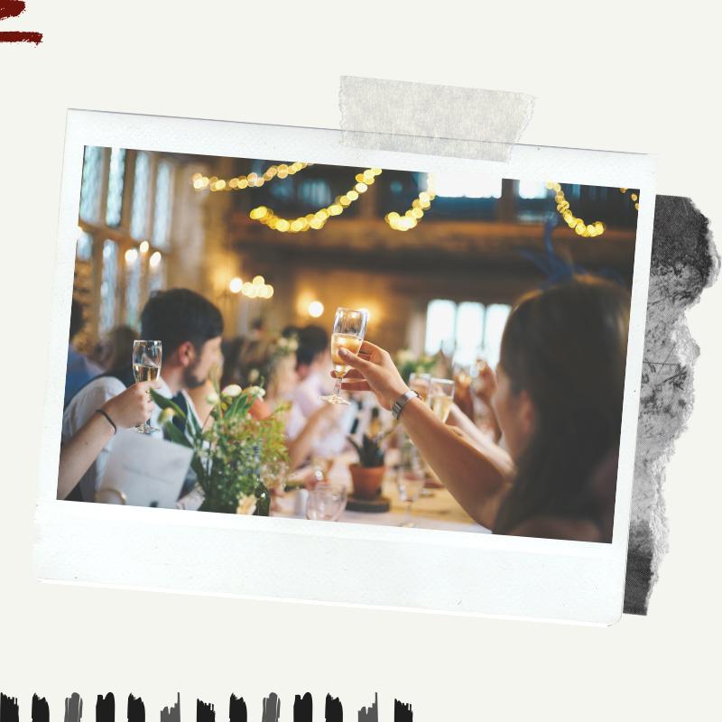 Celebrations 2019  - Hotel Avignon Cloitre Saint-Louis